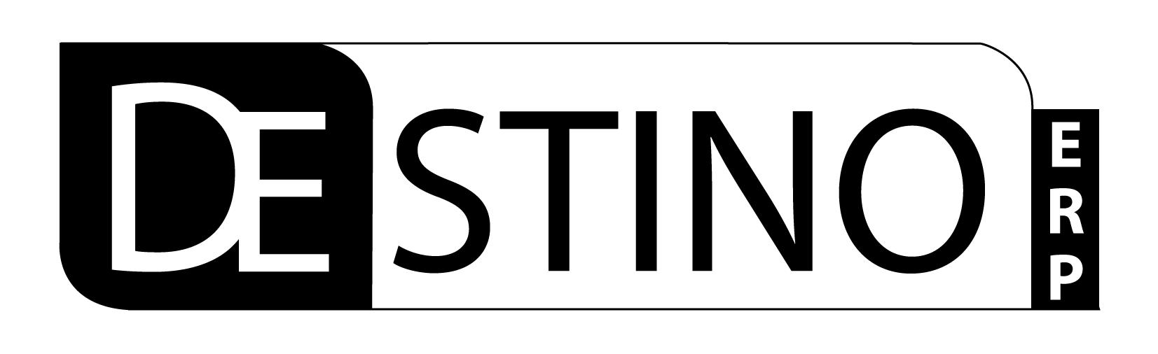 Destino ERP