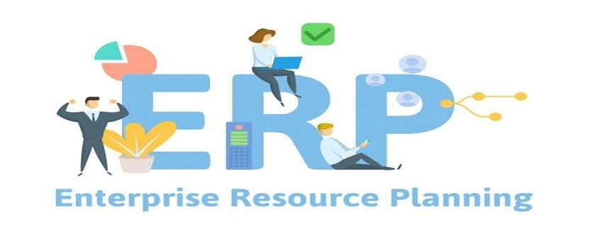 What is Enterprise Resource Planning (ERP) and do you need it?